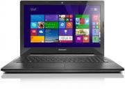 Ноутбуки Lenovo Essential G50-45