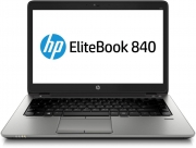 Ноутбуки HP EliteBook 840 G1