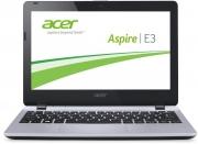 Ноутбуки Acer Aspire E3 112