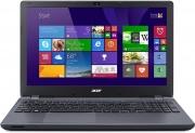 Ноутбук Acer Aspire E5-571G-366P