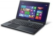 Ноутбуки Acer TravelMate P256