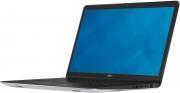 Ноутбук Dell Inspiron 5547