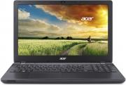 Ноутбуки Acer Aspire E5 551G