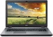 Acer Aspire E5 771G