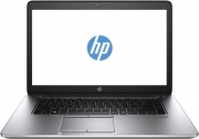 HP EliteBook 750 G1