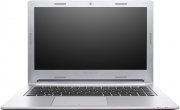 Ноутбуки Lenovo Essential M30-70