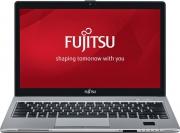 Ноутбуки Fujitsu Lifebook S935