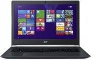 Ноутбуки Acer Aspire V Nitro VN7 791G