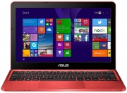 Ноутбуки Asus X205TA