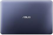 Ноутбук ASUS EeeBook X205TA