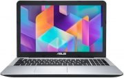 Ноутбуки Asus K555LA