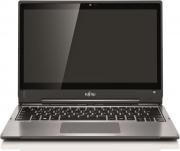 Ноутбуки Fujitsu Lifebook T935