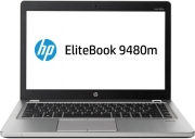 Ноутбуки HP EliteBook Folio 9480m