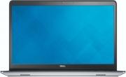 Ноутбуки Dell Inspiron 5548