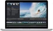 Ноутбук Apple MacBook Pro 15 Retina 2015