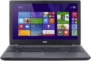Acer Aspire E5 511
