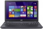 Acer Extensa 2508