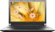 Ноутбуки Lenovo Essential B50-70