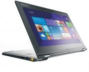 Ноутбуки Lenovo IdeaPad Yoga 2 11