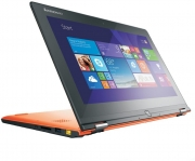 Ноутбуки Lenovo IdeaPad Yoga 2 11