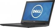 Ноутбук Dell Inspiron  3541