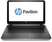 Ноутбук HP Pavilion 15-p270ur