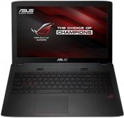 Ноутбуки Asus GL552JX