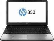 Ноутбуки HP 300 350 G2