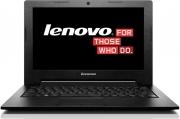 Lenovo IdeaPad S20-30