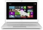 Ноутбуки Acer Aspire S7 392