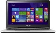Ноутбуки Asus TP500LN