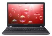 Ноутбуки Packard Bell EasyNote LG71