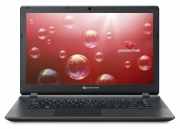 Packard Bell EasyNote TF71