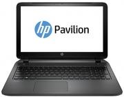 Ноутбук HP Pavilion 15-p219ur