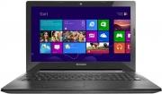 Ноутбуки Lenovo IdeaPad U530t