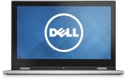 Ноутбуки Dell Inspiron 7347