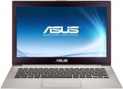 Ноутбуки Asus UX32LA