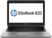 Ноутбук HP EliteBook 820 G2