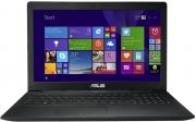 Ноутбуки Asus X553MA