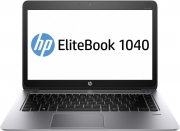 Ноутбуки HP EliteBook Folio 1040 G2