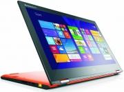 Lenovo IdeaPad Yoga 2 13