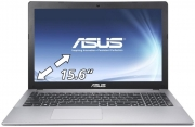 Asus K550DP
