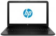 Ноутбук HP 15-ac052ur