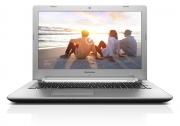 Ноутбуки Lenovo Z Z51-70