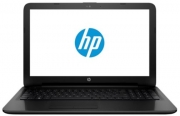 Ноутбук HP 15-ac016ur