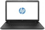 Ноутбук HP 17-p001ur