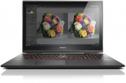 Ноутбуки Lenovo Y Y70-70