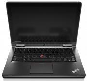 Ноутбуки Lenovo ThinkPad Yoga 12