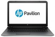 HP Pavilion 17