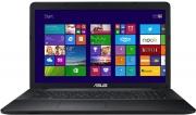 Ноутбук Asus X751MJ